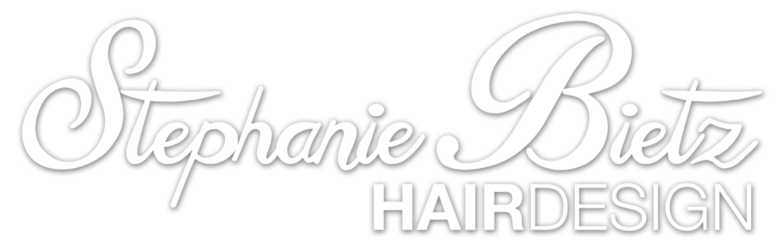 Stephanie Bietz HAIRDESIGN